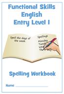 preview-images-functional-skills-entry-1-spellings-workbook-1.pdf