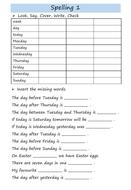 preview-images-functional-skills-entry-1-spellings-workbook-2.pdf