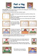 Post-a-Hug-Photo-Instructions.pdf