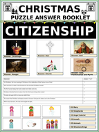 00-ANSWER-PUZZLE-BOOKLET.pptx