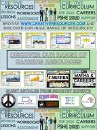 2020-Careers-Resources-.pdf