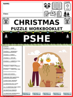 00-STUDENT-PUZZLE-WORK-BOOKLET-.pptx