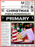 00-STUDENT-PUZZLE-WORK-BOOKLET-.pdf