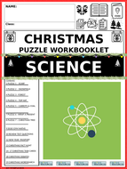Science-Christmas-Puzzle-Workbook--.pptx