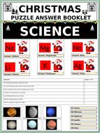 00-ANSWER-PUZZLEBOOKLET.pptx