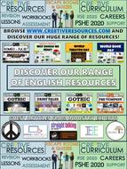 CRE8TIVE-ENGLISH.pdf