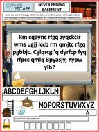 Slide4.jpeg