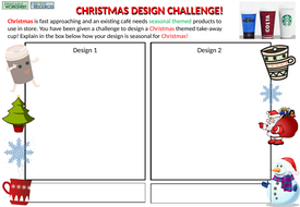 Christmas-Graphic-design-challenges.pptx
