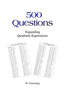 _expanding-quadratic-expressions.pdf