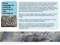 Ceramics-Literacy-PP-and-WS.pptx