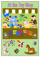 At-the-Toy-Shop.pdf