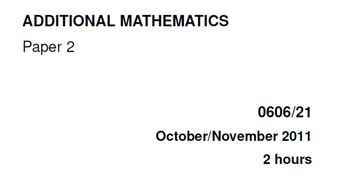 IGCSE-0606_November-2011_QP21_Question-Paper.pptx