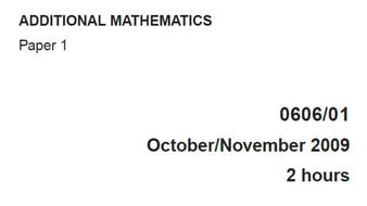 IGCSE-0606_November-2009_QP1_Question-Paper.pptx