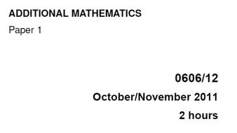 IGCSE-0606_November-2011_QP12_Question-Paper.pptx