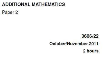 IGCSE-0606_November-2011_QP22_Question-Paper.pptx