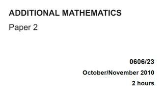 IGCSE-0606_November-2010_QP23_Question-Paper.pptx