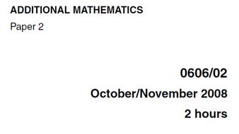 IGCSE-0606_November-2008_QP2_Question-Paper.pptx