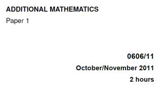 IGCSE-0606_November-2011_QP11_Question-Paper.pptx