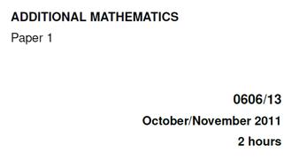 IGCSE-0606_November-2011_QP13_Question-Paper.pptx