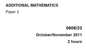 IGCSE-0606_November-2011_QP23_Question-Paper.pptx