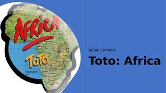 Toto---Africa.pptx