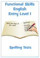 preview-images-entry-level-1-functional-skills-english-spelling-testspptx-1.pdf