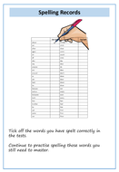 preview-images-entry-level-1-functional-skills-english-spelling-testspptx-20.pdf