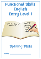 preview-images-entry-level-1-functional-skills-english-spelling-testspptx-14.pdf