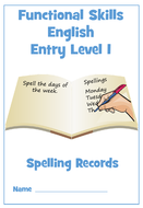 preview-images-entry-level-1-functional-skills-english-spelling-testspptx-19.pdf