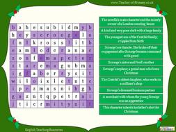 A-Christmas-Carol-Word-Search-(7).JPG