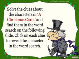 A-Christmas-Carol-Word-Search-(6).JPG