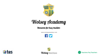 3.-Wolsey-Academy---ICT---EAL---Microsoft-Access---Validation---Sorting.pptx