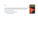 Ferrari-World-Thank-You-Letter.docx