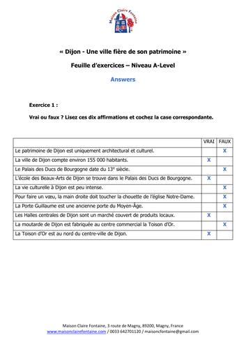 pdf, 126.72 KB