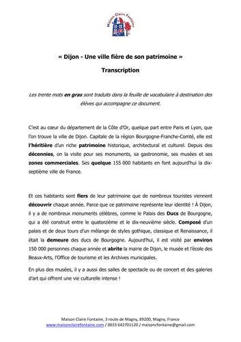 pdf, 107.96 KB
