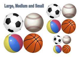 Large-Medium-and-Small-Sports-Themed-Pictures.pdf