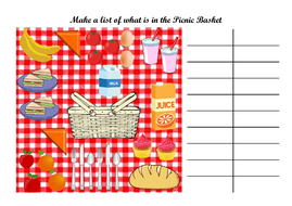 What-is-in-the-Picnic-Basket.pdf