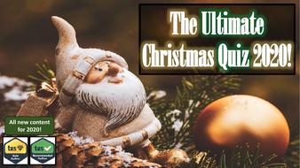 Christmas-Quiz-2020.pdf