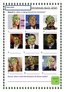 Christmas-Quiz-2020-Team-Sheet.pdf