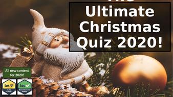 Christmas-Quiz-2020.pptx