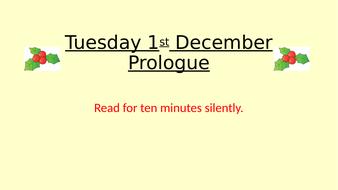 Prologue-Lesson.pptx