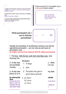 Answers-booklet-1.docx