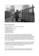 write-to-narrate-y11-model-boy_virus_escape.docx