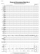 Example-Score.jpg