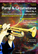 Pomp-and-Circumstance-March-4---Score-and-Parts.pdf