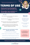 TES-and-TPT-terms-of-use-poster-lrigb4.png