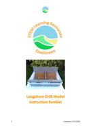 STEM-Club-Longshore-Drift-Model---Coastineers.pdf