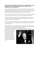 Winston-Churchill-was-British-Prime-Minister-at-the-end-of-World-War-Two.docx