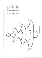 Xmas-Tree-Colour-by-Numbers.png