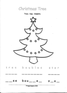 Christmas-Tree-Trace-Copy-Complete.png